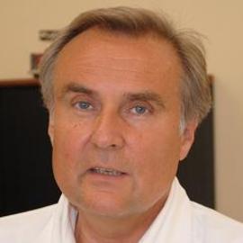 Йиржи Гох