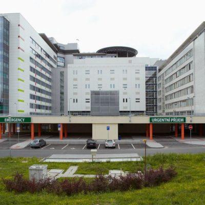 Центр репродуктивной медицины и генетики